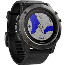 Garmin Fenix 5X 010-01733-01 Sport GPS Watch